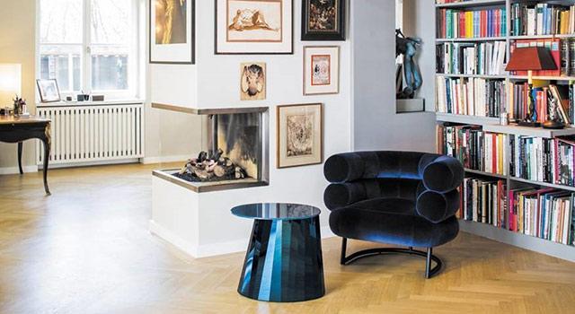 News aus Milano: Wohnen wird Luxus