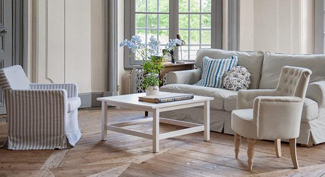 nicht wegschmeissen neu designen und zwar selber. Black Bedroom Furniture Sets. Home Design Ideas
